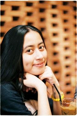 Phuong PhanHo