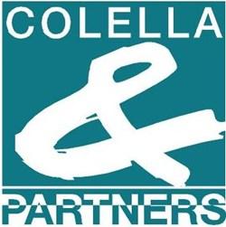 COLELLa & PARTNERS