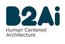 B2Ai Human Centered Architecture