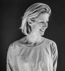 Anne-Marie  Buemann