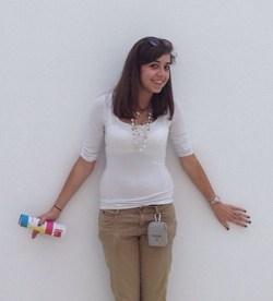 Marianna Ceci