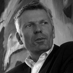 Jan Kleihues