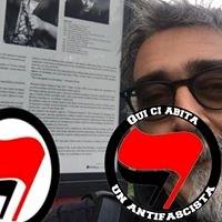 Maurizio Zorzi