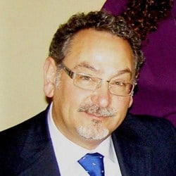 Alfio Musumeci