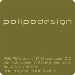 POLIPO DESIGN