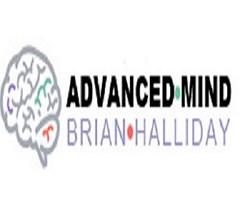 Advanced Hypnotherapy in Edinburgh