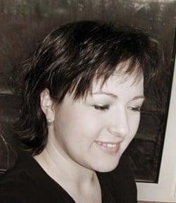 Klaudia Fux