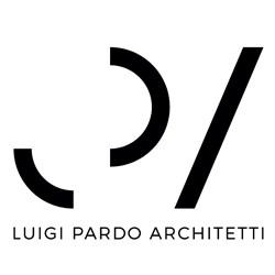 Luigi Pardo Architetti