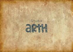 Studio Arth