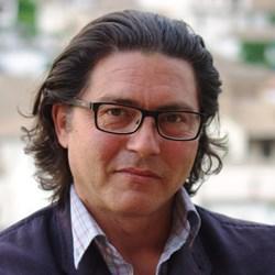 César Requesens