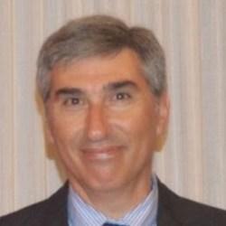Dario Natoli