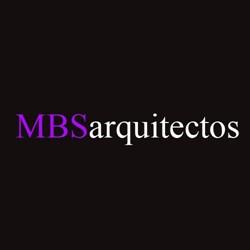 MBS Arquitectos