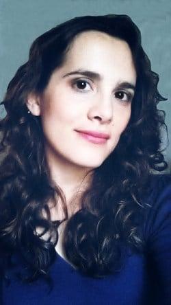 Eliana Catone