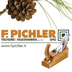 F. Pichler