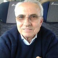 Vincenzo Di Leo