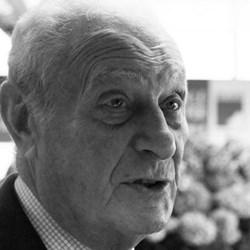 Corrado Aroldi