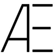 AErchitecture Studio