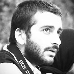 Emad Lajevardi