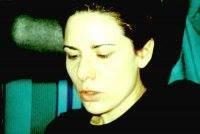 Claudia Ruscetta