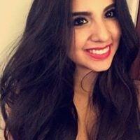 Carolina Vélez