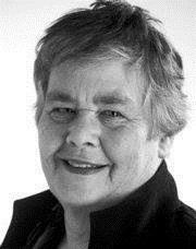 Barbara Durbin