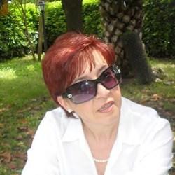 Anna Rita Nanni