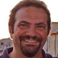 Gaetano Pisano