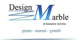 Salvatore Schirmo Design marble