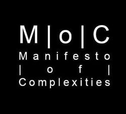 MoC Architecture Collaborative