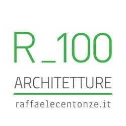 Raffaele Centonze | Architetto