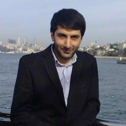 Adnan KANIK