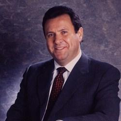 Joel Tiphonnet