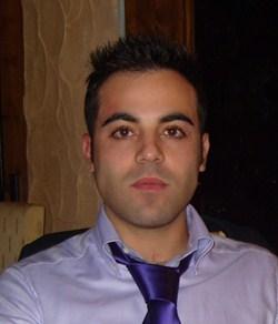 Angelo Nanio