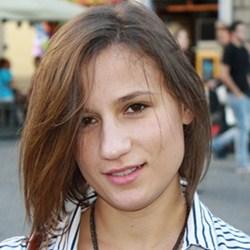 Silvia Bertoncini