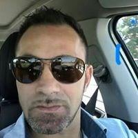 Raffaele Alaimo