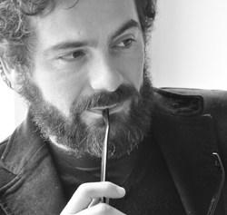 Luca Rocca