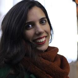 Marta Jardim