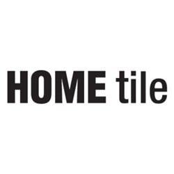 HOME TILE DMCC