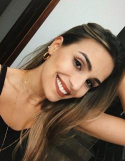 Danielle Albuquerque