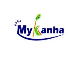 Mykanha India