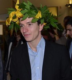 Marco Dalmonte
