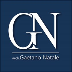 arch. Gaetano Natale