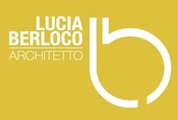 Lucia Berloco