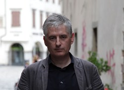 Alessandro Verona