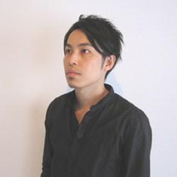 Chikara  Ohno