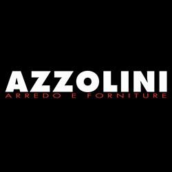 Marco Azzolini