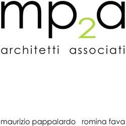 mp2a  architetti associati
