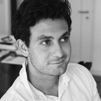 Federico Farinatti