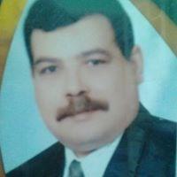 Fawzy Alasd