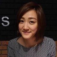 Szu-Yin Liu